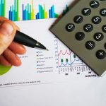 professional liability insurance for accountants