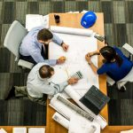 professional liability insurance for engineers in Indiana