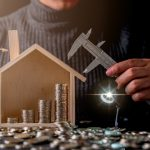 Liability insurance programs for Real Estate Firms
